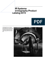 Product Catalog (US Letter)