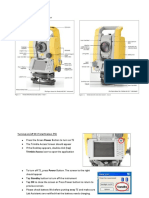 trimble m3.pdf