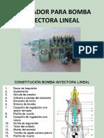 reguladorparabombainyectoralineal-110524102902-phpapp02