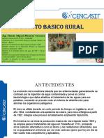 Saneamiento Basico rural.pdf