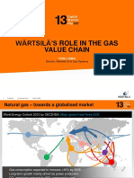 Wartsila Role in Gas Value Chain.pdf