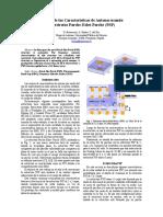 Antenas Parche.pdf