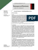Leonotis leonurus A herbal medicine review.pdf
