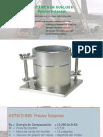 EXPOSICION-PROCTORSTD-SUELOSII.pdf