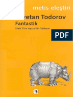 Fantastik - Tzvetan Todorov.pdf