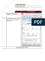 InsertDotLeadersxyzabc7785.pdf