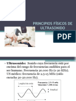 1. PRINCIPIOS BASICOS DEL ULTRASONIDO.pptx