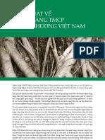 Khai Quat Ve Ngan Hang TMCP Ngoai Thuong Viet Nam