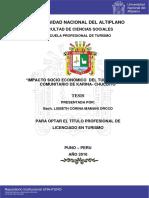 tesis turismo.pdf