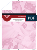 291012_seg_trab_a14.pdf