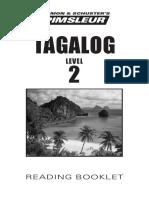 Tagalog2-Bklt_2016.pdf