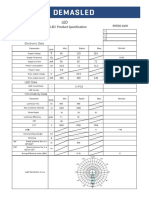 lampara-par-30-zocalo-e27-12w-blanco-frio-6000k-220v.pdf