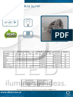 lampara-mr16-3-leds-de-1-watts-rojo.pdf