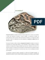 FUNCIONES BIOLOGICAS.docx