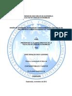 216909407-DISENO-DE-UN-MANUAL-DE-POLITICAS-Y-PROCEDIMIENTOS-CONTABLES.pdf