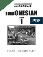 Indonesian1-Bklt_2015