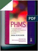 Manual de Aplicacion PHMS.pdf