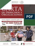 cartaDerechosSP-2017