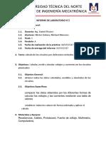 INFORME-DE-LABORATORIO Circuitos.docx