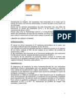 Canceres ginecologicos y mamario (1).pdf