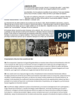 Acción de Los Cadetes El 2 de Agosto de 1954
