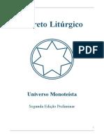 livretoliturgico.pdf