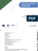 Libro Bici Cap1-2 Xp