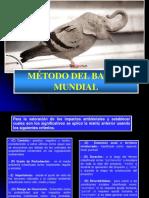BANCO MUNDIAL.pdf