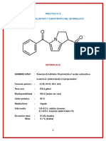 202451172-Ketorolaco-n-5-docx.docx informe ok.doc