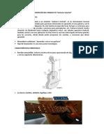 Guitarra Tutorial