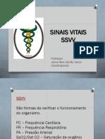 SINAIS_VITAIS.pdf