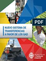 Nuevo-Sistema-de-Transferencias-a-Favor-de-los-GAD.pdf
