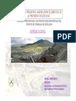 normas de seguridad.pdf