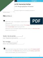 Entry_Conversation_04_ID.pdf