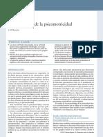PSICOPATOLOGIA DE LA PSICOMOTRICIDAD.pdf