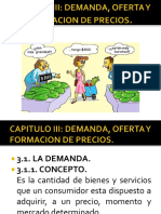 CAPITULO III oferta y demnada.pptx