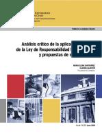 analisis-critico-de-la-aplicacion-practica-de-la-ley-de-responsabilidad-penal-juvenil.pdf