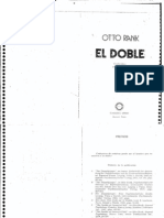 Rank Otto - El Doble