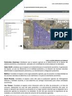 Teorias Del Crecimiento Economico (Monterrey)