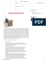 DESPACHO DE MERCANCIAS.pdf