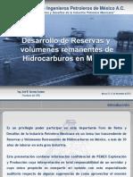 desarrollo_reservas.pdf