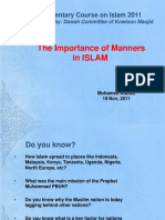Manners.in.ISLAM.2011