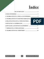Rit_VisitaPastoral.pdf