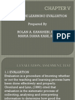 Language Learning Evaluation.pptx