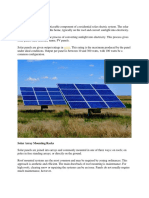 Solar Panels.docx