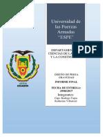 PRESA A GRAVEDAD TAPIA VILLARROEL 2.docx
