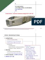 AL investment casting.pdf