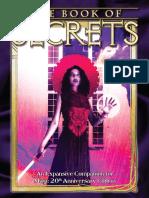 355408127-Mage-M20-Book-of-Secrets-2017.pdf
