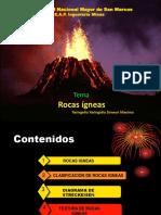 ROCAS_IGNEAS_FINALIZADO[1]