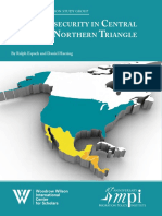 RMSG-NorthernTriangle.pdf